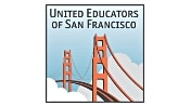 United Educators of San Francisco