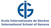 International School of Geneva