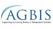 AGBIS Logo