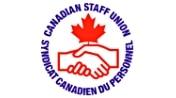 Canadian Staff Union