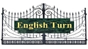 English Turn HOA