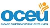 Ontario Compensation Employees Union