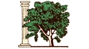 Pecan Plantation HOA