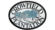 Crowfield Plantation HOA