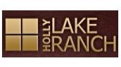 Holly Lake Ranch HOA