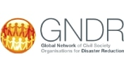 Global Network of Civil Society Organisations for Disaster Reduction